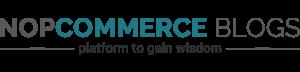 nopCommerce Blogs – Platform for gaining knowledge